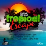 00-Tropical-Escape-Riddim-Cover-600x600