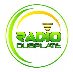 Radio Dubplate