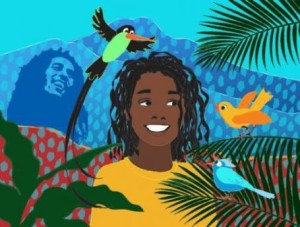 cedella-marley-three-little-birds