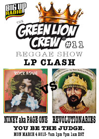 green-lion-crew-011-lp-clash