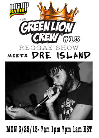 green-lion-crew-013-meets-dre-island