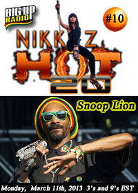 nikkizhot20-10-snoop-lion-dogg
