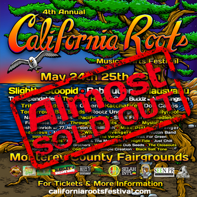 California_Roots_2013_Almonst_Sold_Out