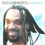 glen_washington_masterpiece_cover-300x300
