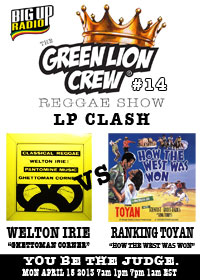 green-lion-crew-014-weltonirie-vs-toyan