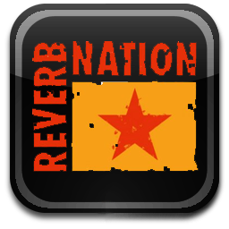 reverbnation-icon 256