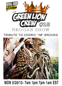 green-lion-crew-015-cedric-brooks
