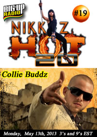 nikkizhot20-19-collie-buddz