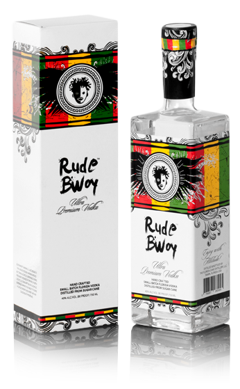 rude-bwoy-vodka-box-black