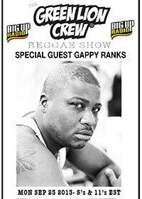 greenlionradio-17-gappy-ranks