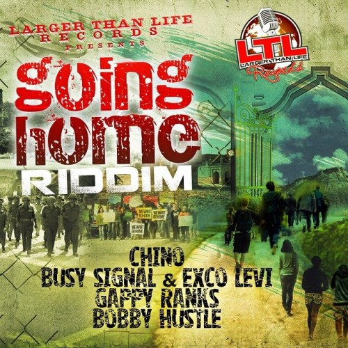 LTL-RECORDS_GOING-HOME-RIDDIM