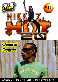 nikkizhot20-41-general-degree-.fw