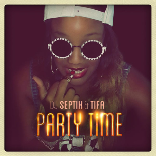 dj_septik_tifa_party_time