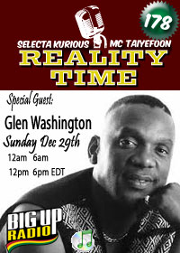 178_Glen_Washington
