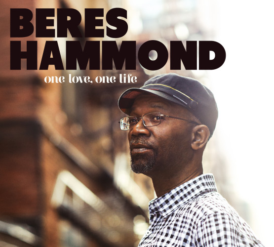 beres_hammond_one_love