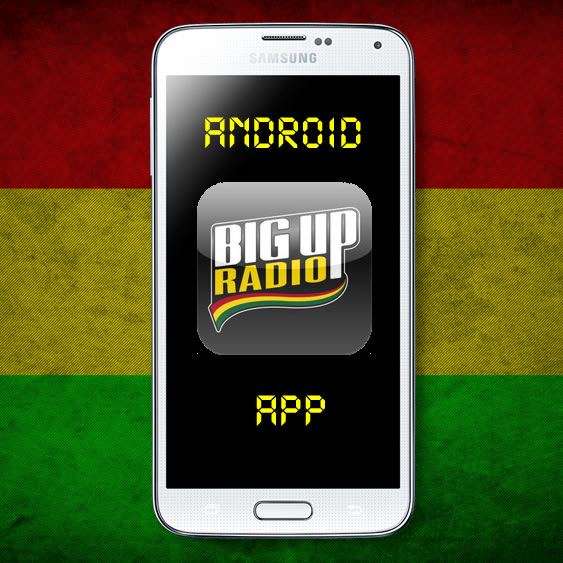 bigupradio-android