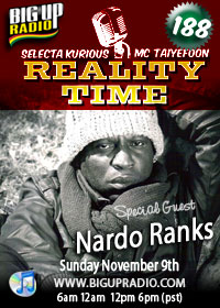 reality-time-188-nardo-ranks
