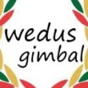 Profile picture of wedus gimbal official